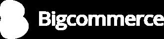 BigCommerce Integrations