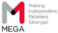 Mega group