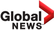 Global News about Shipping