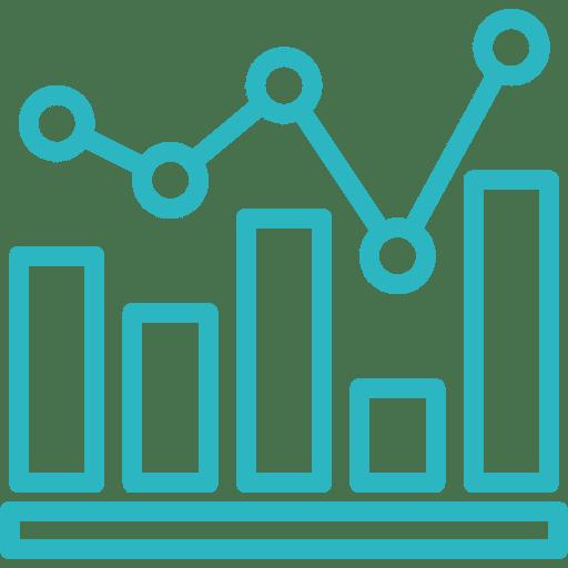 Shipping Companies Webinar